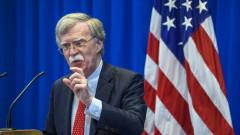 Болтън към Патрушев: Москва да стои далеч от предстоящите избори в САЩ