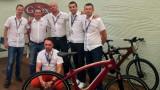 Българският производител на ел колела Eljoy получи финансиране от €630 хил.