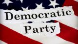 20 кандидати в първите дебати за президент на САЩ в Демократическата партия