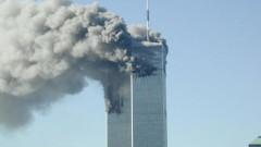 След атаките от 11 септември САЩ са дали за борба с тероризма $2,8 трилиона
