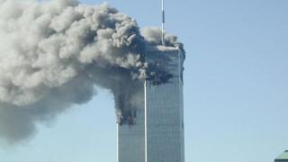 Авиокомпании плащат $95 милиона обезщетение за атаките от 11 септември