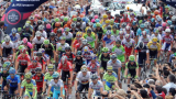 Михайлов запази сили, руснак спечели 11-ия етап на Джирото