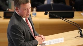 САЩ смятат, че разбират Близкия изток по-добре от нас, критикува йорданският крал