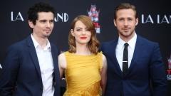 """La La Land"" с 14 номинации за Оскар"