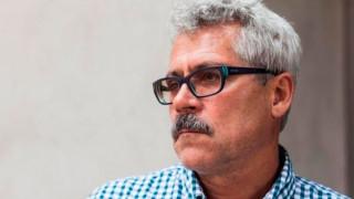 Разкрилият допинговата програма на  Русия опитал да се самоубие