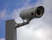 """Камери следят площадките на """"Змейово"""""""