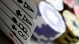 Тео Йоргенсен се присъедини към PokerStars