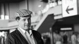 Почина първият легален милионер на СССР Артем Тарасов