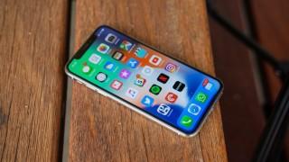 Идва ли краят на най-скъпия iPhone през 2018 г.?