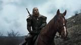 Първи трейлър на The Witcher с Хенри Кавил