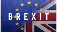 """Великобритания очаква безредици и """"извънредно положение"""", ако няма сделка за Brexit"""