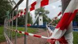 Коронавирус: Москва счупи рекорда за заразени в рамките на денонощие