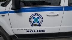 Двама висши полицаи в Гърция ръководили наркоканал