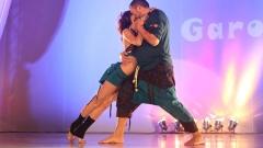 """Танцьори от цялата страна се събират в Пловдив за третото издание на """"Kizzmas"""""""