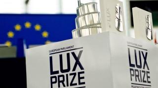 Филм с българско участие отново е финалист за наградата LUX