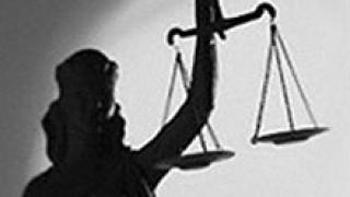 Нови обвинения за злоупотреби в МЗХ