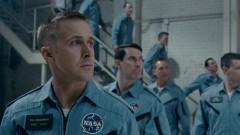 Ще успее ли Райън Гослинг да стъпи на Луната