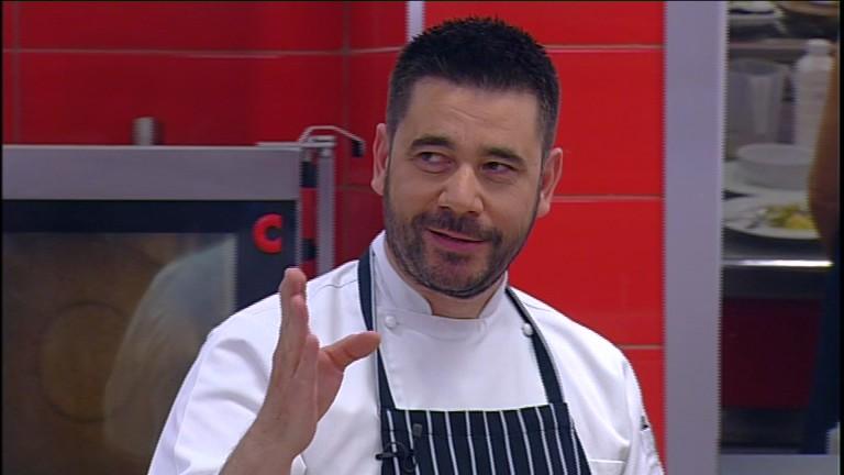 Hell's Kitchen България: Един напуска преди финала