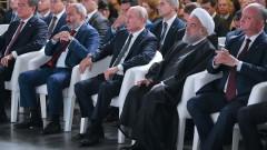 Путин се пошегува с фраза на Мей: Много е вероятно да се намесим на избори в САЩ