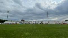 Локомотив (Пловдив) пуска утре билетите за мача с Левски