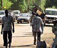 В Судан обискират офиси на опозицията,  има арестувани