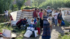 Близо 800 000 са ромите в България