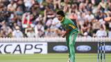 Пакистанецът Мохамед Ирфан получи година наказание