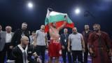 Свилен Русинов: Кобрата ще има много трудности с Джошуа