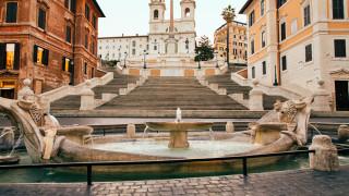 Още главоболия за Италия: прогнозират стагнация и ръст на дълга
