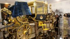 Откриха Музея за история на София