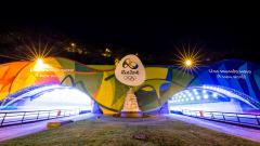 Великолепна тройка ще вземе крайното решение за руските олимпийци