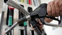 """""""Лукойл България"""" смъкна цените на горивата"""