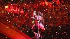 """Нета от Израел е победителката в """"Евровизия"""""""