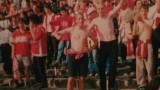 Ето го Иван Велчев-Кюстендилеца преди 17 години