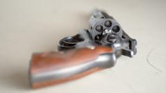 Откраднаха 4 бона и пистолет от вила на търговец в Банско