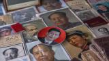 Guardian за Китай на Си Дзинпин: Ремонт - не революция