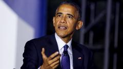 Обама: Климатичното споразумение от Париж ще влезе в сила по-бързо от предвиденото