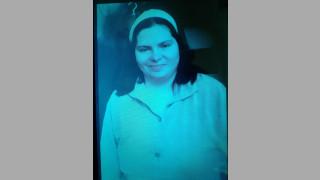 Варненската полиция издирва 28-годишна жена