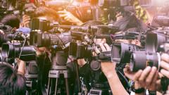 """От """"Репортери без граници"""" настояват да се провери дали Северин е действал сам"""