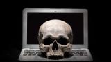 Apple и как Mac компютрите за първи път надминават PC-тата по вируси
