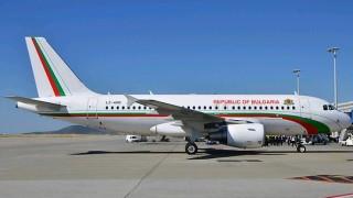 Борисов и делегацията се прибират през Иран