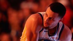 Кои са най-високоплатените баскетболисти в NBA за 2019 г.