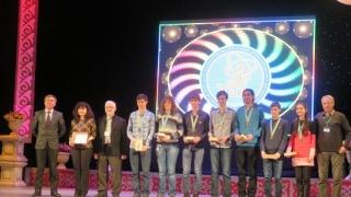 Блестяща победа на математиците от СМГ, Оксфорд я обяви за световен лидер
