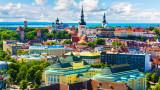 Как Естония стана най-успешната източноевропейска икономика?