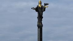 Как коронавирусът създаде уникална възможност за икономиката на България