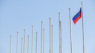 Европейският съюз удължи санкции срещу Русия до 15 март 2020 г.