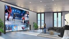 LG пуска гигантски 325-инчов DVLED телевизор за…1.7 милиона долара