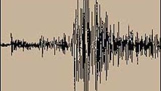Две земетресения разтърсиха Филипините