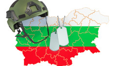 Катимерини: Западът иска приятелска България, за да наблюдава Русия