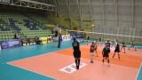 Локомотив (Пловдив) надигра категорично Славия